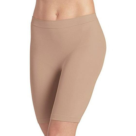 a705d3e8da1 Jockey - Jockey Women s Underwear Skimmies Slipshort