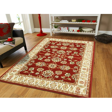 Small Rugs For Bedroom 2x3 Rug Red Kitchen Rug Red Rugs for Living ...