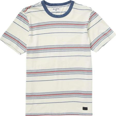 Billabong Big Boys' Banter Shirts Billabong Boys Clothing