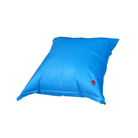 Robelle Heavy Duty Ice Equalizer Air Pillows For Above