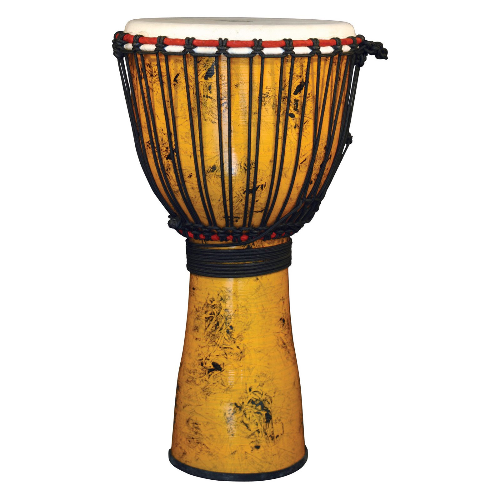 X8 Drums Urban Beat Djembe