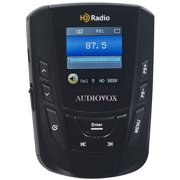 Best Hd Radios - Portable HD Radio FM Receiver Review