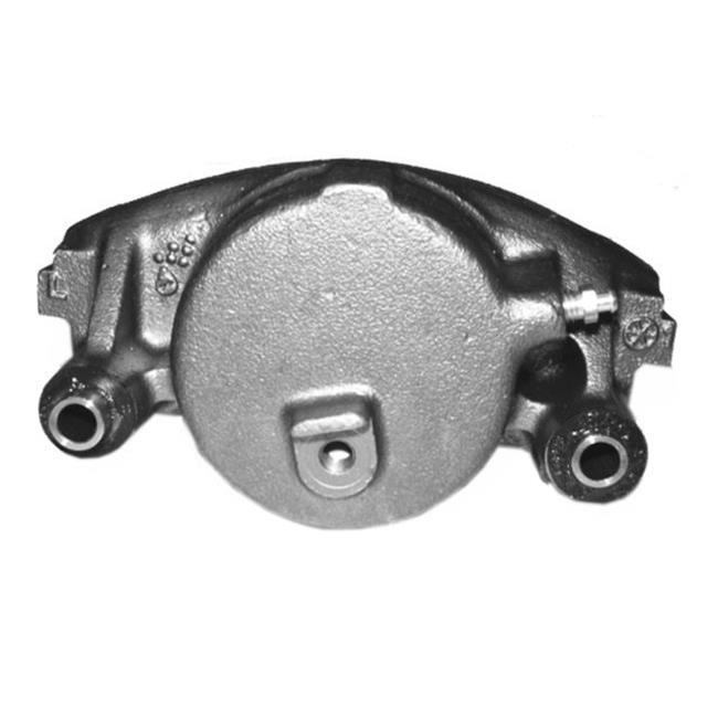 Raybestos FRC10184 Disc Brake Caliper - 2.3 In.