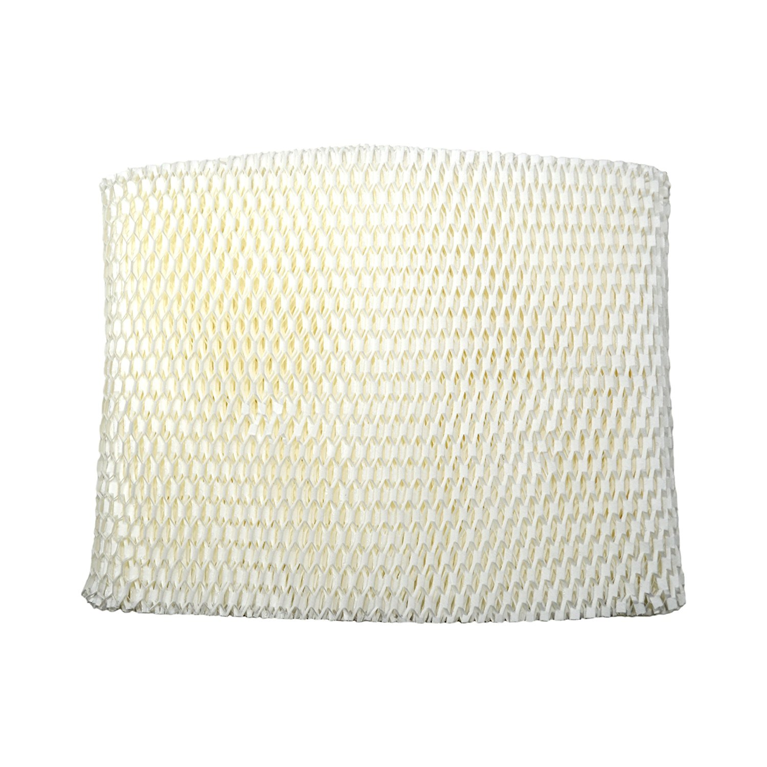 HQRP Room Humidifier Filter for Idylis 0110950 Wick Filter H65 / H65-ID / RPS H65-C Replacement + HQRP Coaster