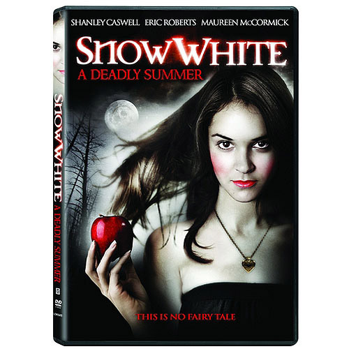 Snow White: A Deadly Summer (Widescreen)