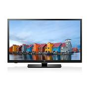 "Refurbished LG 32"" Class HD (720P) LED TV (32LF500B)"