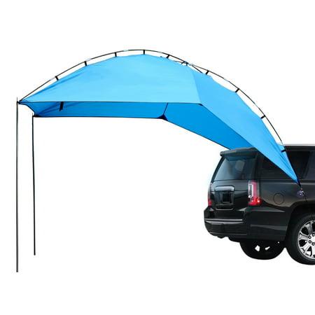 Philadelphia Flyers Tailgate Tent By Logo Brands Wells Fargo Center Official