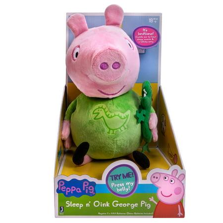 Peppa Pig 12