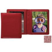 Raika ST 151 PINK Travel Frames - Pink
