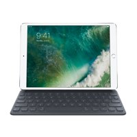 Apple Smart Keyboard for iPad (7th Generation) and iPad Air (3rd Generation) - US English