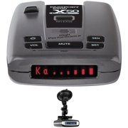 Best Radar Detectors - Escort Passport 8500 X50 Radar & Laser Detector Review