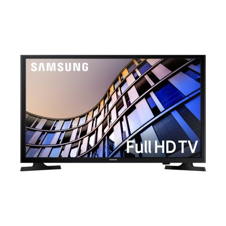 32 Slim Flat Panel (SAMSUNG 32