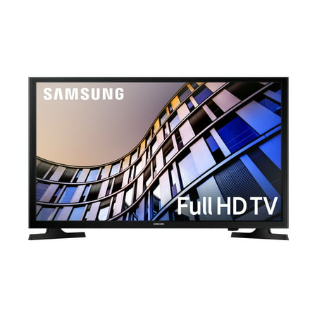 "SAMSUNG 32"" Class HD (720P) Smart LED TV UN32M4500"