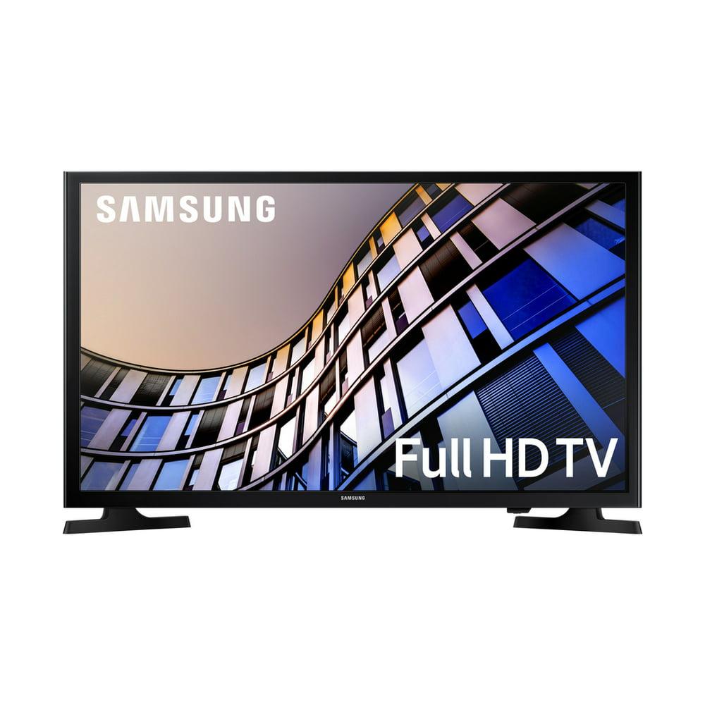 "SAMSUNG 32"" Class HD (720P) Smart LED TV UN32M4500"