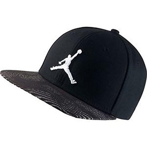sale retailer bcc40 f0575 ... denmark jordan 12 snapback hat style 821829 010 size os 1b166 9b81a
