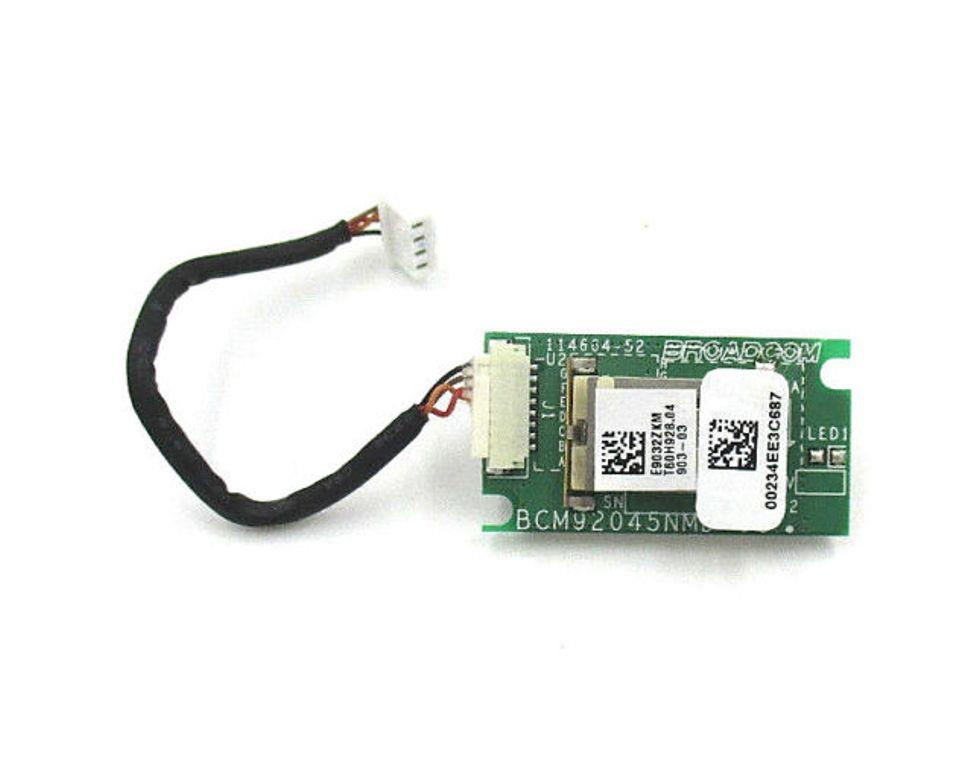 Gateway NV75S Broadcom Bluetooth Windows 7