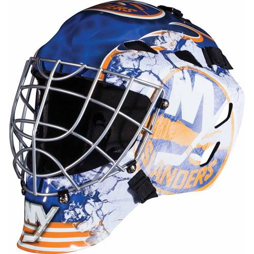 Franklin Sports GFM 1500 Goalie Face Mask