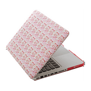 "Macbook Pro 13"" SoftTouch Keyboard Cover"