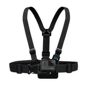 GoPro Chesty (Chest Harness) - GCHM30-001