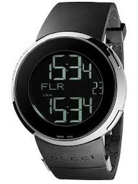 0f16f4e3 Gucci Watches - Walmart.com