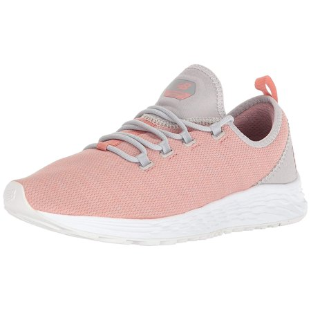 New Balance Womens Wariahp1 Low Top Lace Up Running