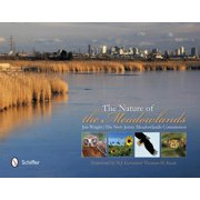 The Nature of the Meadowlands