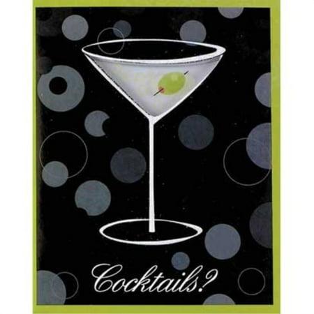 Party City Hours Edmonton (Cocktail Hour Party Invitations,)