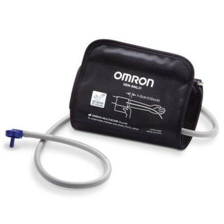 Handcuff Ring (Omron Cd-wr17 Advanced-accuracy Series Wide-range D-ring)