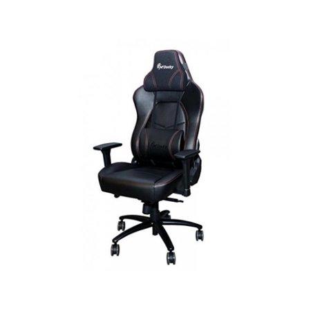 Super Ducky Hurricane Gaming Chair Inzonedesignstudio Interior Chair Design Inzonedesignstudiocom