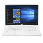 "LG gram Thin and Light Laptop - 15.6"" Full HD IPS Display, Intel"