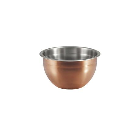 Tramontina 1.5 Quart Bi-Ply Clad Mixing Bowl –