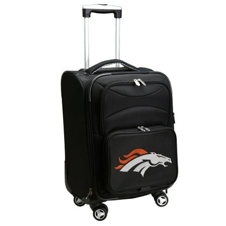 Nfl Cube - Denver Broncos 21