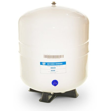 - iSpring Water Systems, LLC iSpring T32M/T55M Reverse Osmosis Pressurized Water Storage Tank