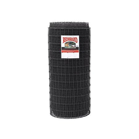 Keystone Steel & Wire 70330 Non-Climb Horse Fence, 60-In. x 100-Ft. - Quantity (Wire Horse Fence)