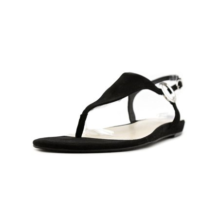 outlet extremely Alfani Womens Honnee Open Toe Ca... buy cheap under $60 YiwkcOL
