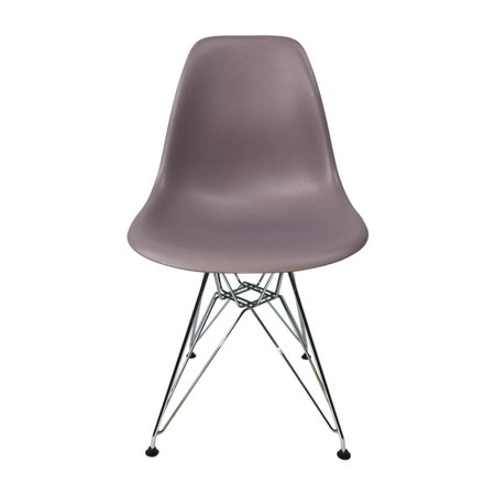 DSR Eiffel Chair - Reproduction - image 17 of 34