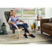 HoMedics 3D Shiatsu Massaging Lounge Chair MCS-1200H