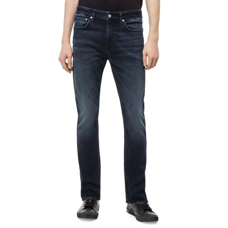Calvin Klein Jeans Collection - 016 Skinny Jeans