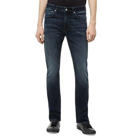 016 Skinny Jeans ()