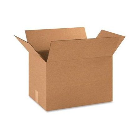 Shop for heavy duty shipping boxes online at Target. Free shipping & returns and save 5% every day with your Target REDcard.