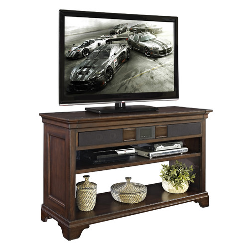 Fairfax Home Collections Belcourt 48'' TV Stand