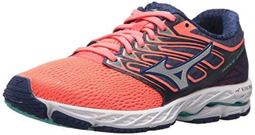 mizuno mens running shoes size 9 youth gold usa swim briefs