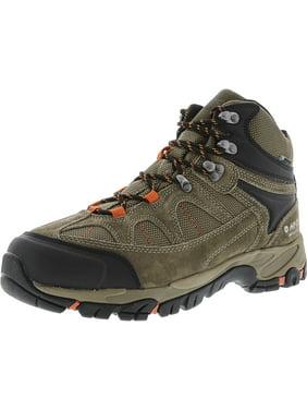 0f590b0f67b Hi-Tec Shoes - Walmart.com