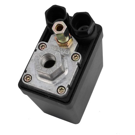 2pcs 220V Input to 12V 7.5W EI-41*26 Ferrite Core Power Transformer Converter - image 2 of 4