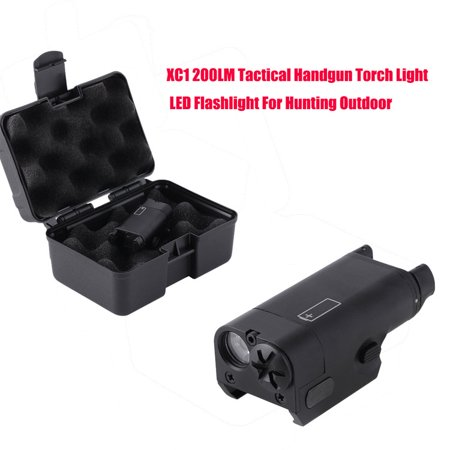LED Tactical Flashlight\xe9\x96\xbf\xe6\xb6\x98\xee\x84\xb2C1 200LM
