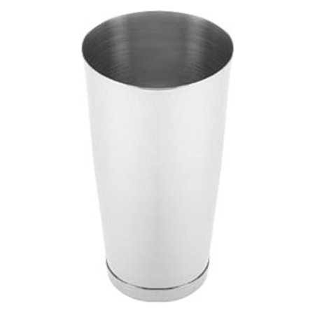 Cocktail Shaker 28 oz