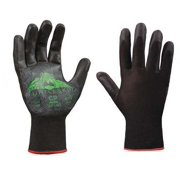 Turtleskin Size L Cut Resistant Gloves,CPR-330
