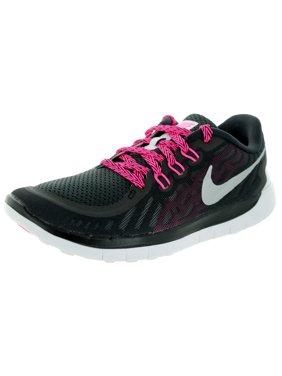 fa0108cdf9 Product Image Nike Kids Free 5.0 (GS) Running Shoe