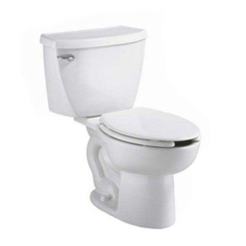 Bathroom Fixtures bathroom fixtures and materials - walmart