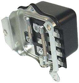 OEM VR4 Voltage Regulator